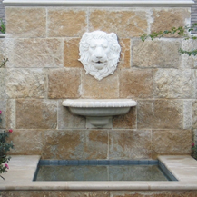 wall-fountains.jpg