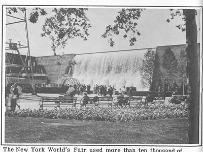7.2-1937.jpg