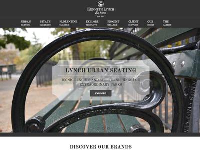 kls-new-website.png