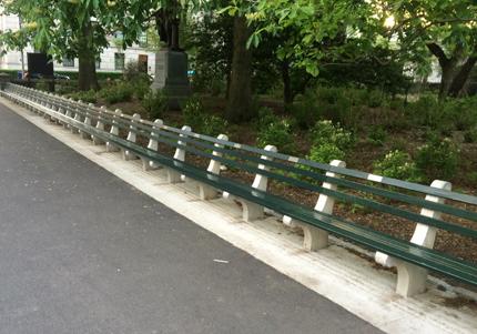 parks-recreation.jpg