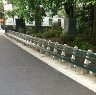 urban-seating-1.jpg