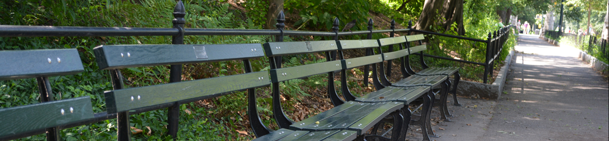 urban-seating-banner-2.jpg